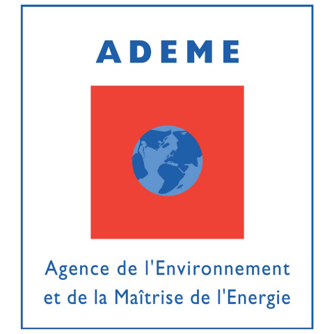 logo ademe