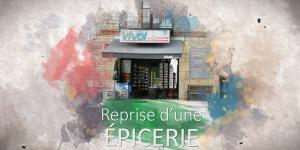 Epicerie Penne