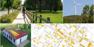 Formation Climat NRJ et urbanisme